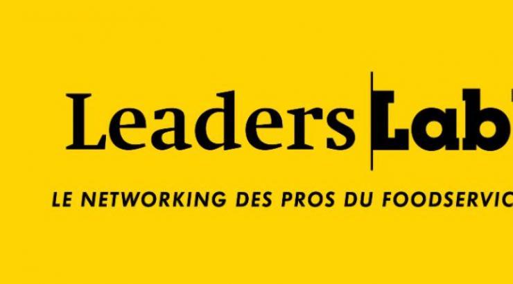 Leaders Club Leaders Lab