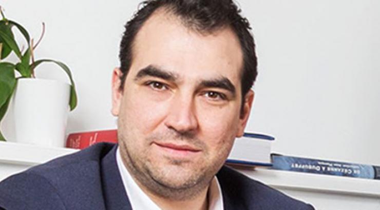 Guillaume Aksil