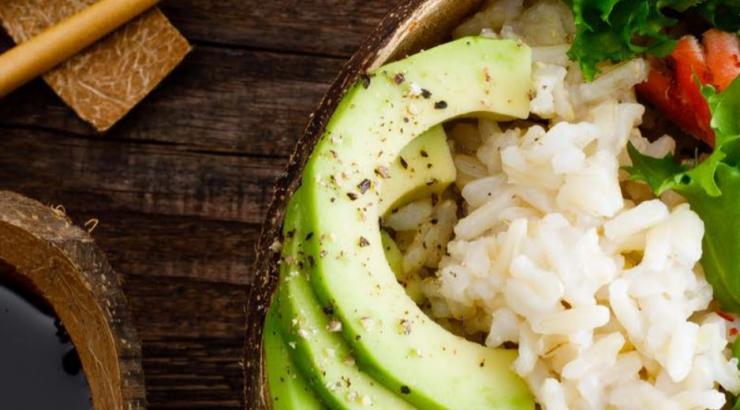 datalicious by just eat livraison top 10 plats livrés
