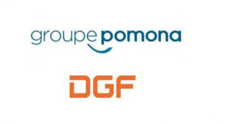 Le groupe Pomona en passe de racheter DGF et vise la boulangerie patisserie
