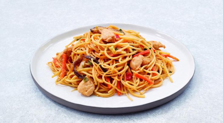 Transgourmet lance Smart Cuisine : des plats faciles à remettre en oeuvre pour l'hôtellerie snacking