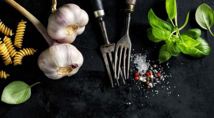 FoodXpert Food Invest