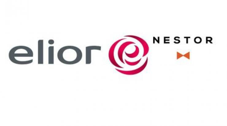 Elior reprend Nestor Paris et vise les télétravailleurs à domicile