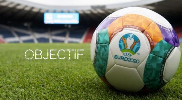 Webinar : Et si le champion de l'#EURO2020 c'était vous ?
