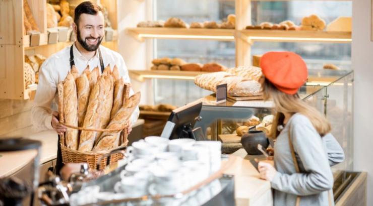 étude consommation pain qualiquanti feb