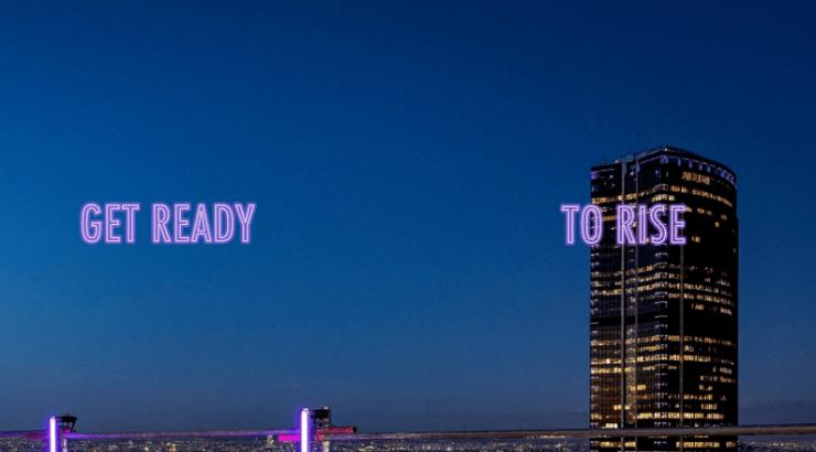 We are open ! 10 tips pour communiquer sur la réouverture de sa terrasse