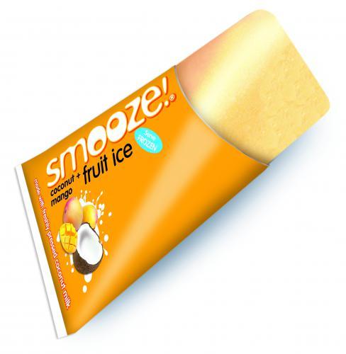 Smooze !