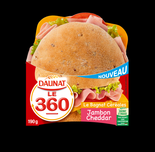 Le 360