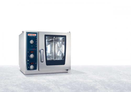 CombiMaster Plus XS
