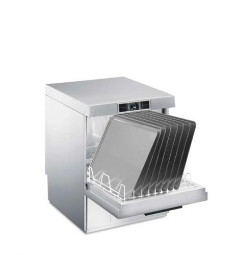 Lave-vaisselle Topline pour plaques