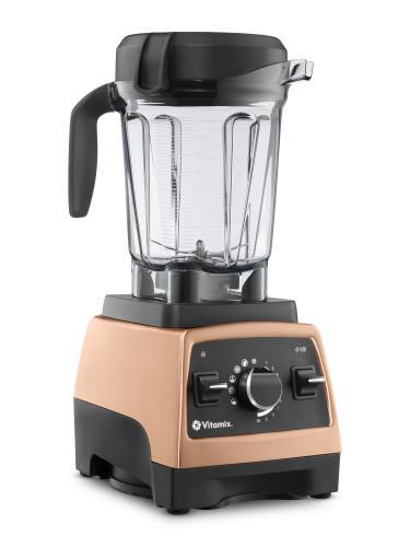 Blender Vitamix Pro Séries 750