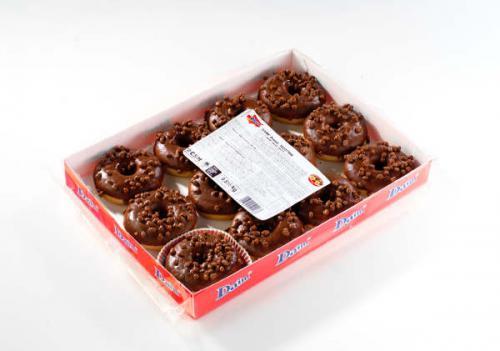 Donut Daim®