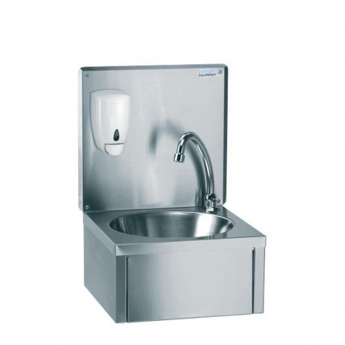 Lave-mains GA