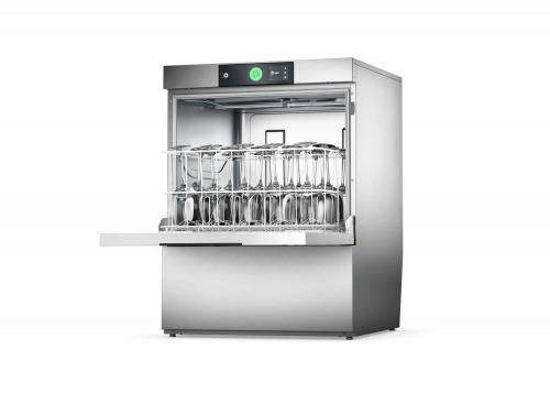 Lave-vaisselle GM Prémax 2018