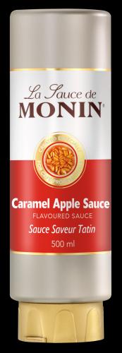Sauce Saveur Tatin