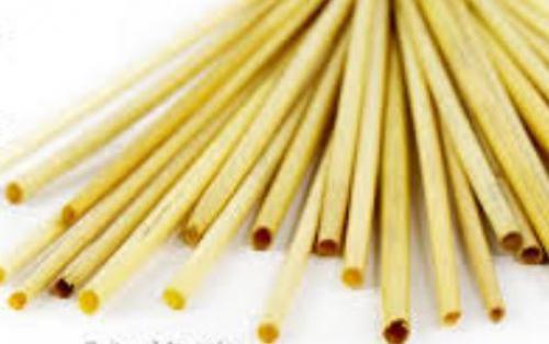 Paille en paille de blé