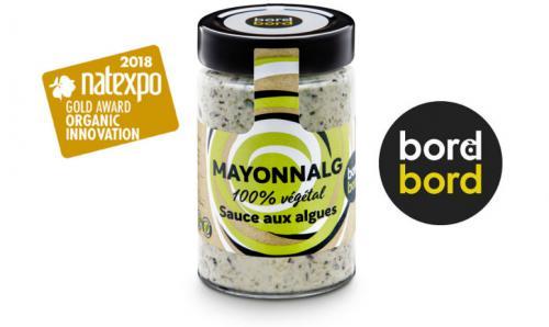 Mayonnalg