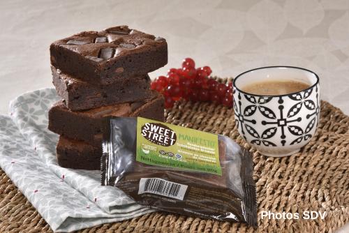Hondurian Chocolate