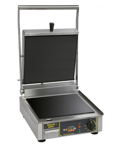 Vitro Speed Grill ® GVS 335