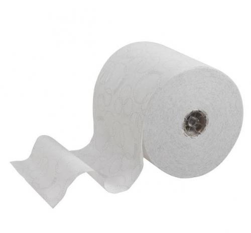 Essuie-mains roulé Kleenex