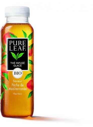 Pure Leaf Bio