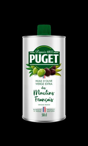 Les Moulins Français Puget