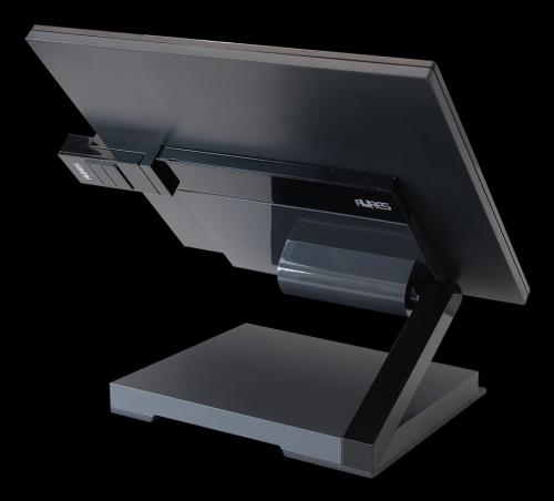 Mini-scanner 2 D Bluetooth pour système Jazz