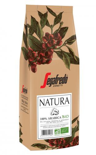 Natura Bio