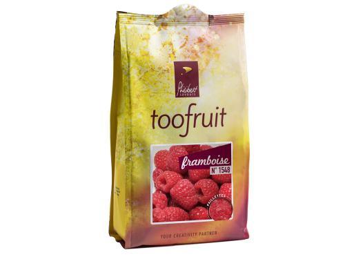 Toofruit Framboise
