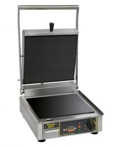 Vitro Speed Grill infrarouge