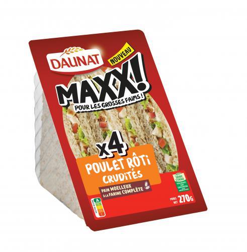 Maxx !