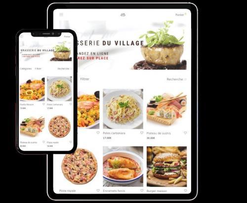 restaurantdrive.fr