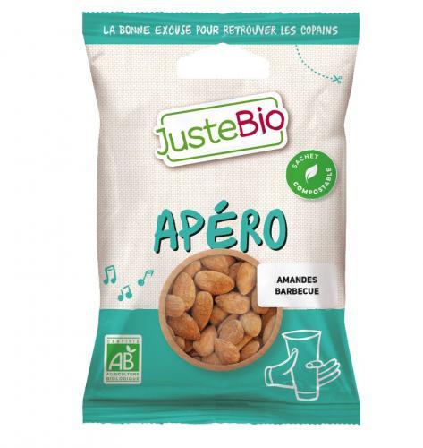 Apéro Justebio