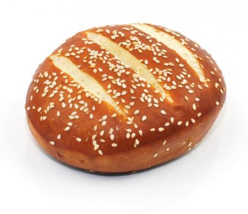 Le Bretz'Burger