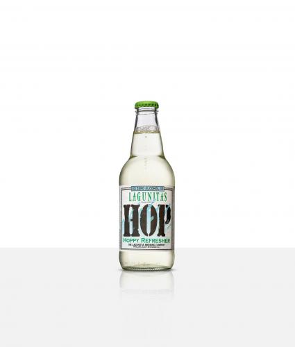 Hoppy Refresher