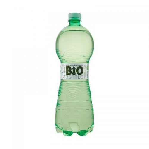 Sant' Anna PLA Bio Bottle