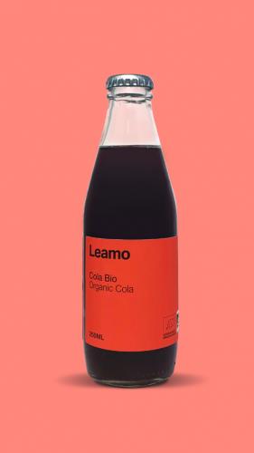 Cola Leamo