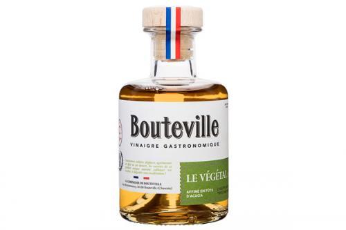 Vinaigre végétal Bouteville