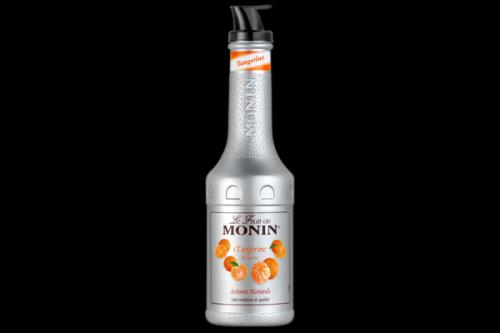 Le Fruit de MONIN Mandarine
