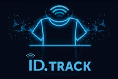 ID.Track