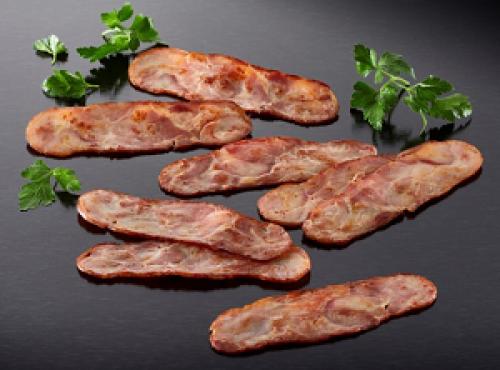 Bacon de Poulet