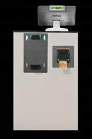 Cashmag 4C