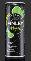 Fïnley Mojito