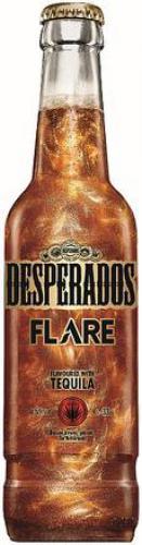 Desperados Flare