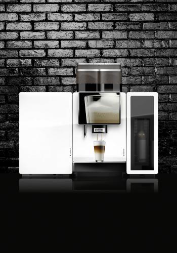 Machine à café A1000