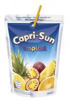 Capri-Sun Tropical