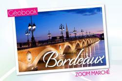 Geobook Bordeaux