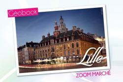 Geobook Lille