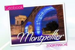 Geobook Montpellier