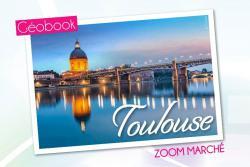 SnackingMarket Toulouse